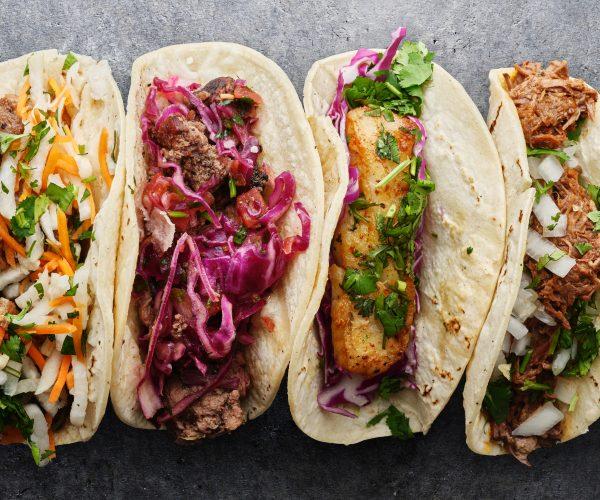 José Cuervo Announces Cinco de Mayo Contest in Support of Local Mexican Restaurants