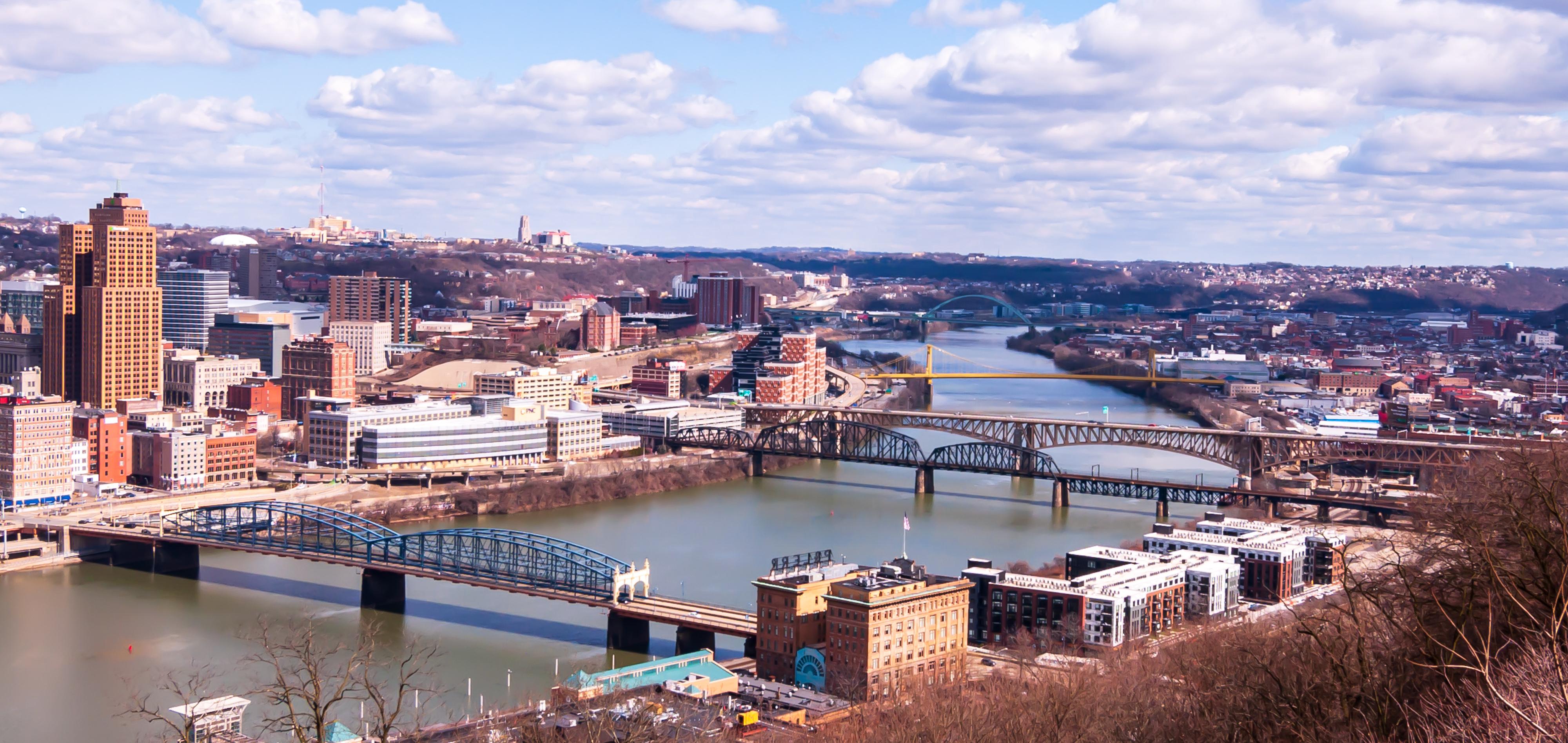 Pensilvania impulsa acciones para disminuir el COVID-19 en poblaciones minoritarias