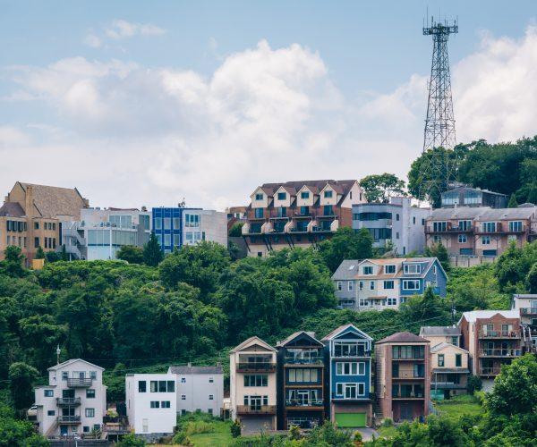 Derechos de inquilinos residenciales en la era del Covid 19