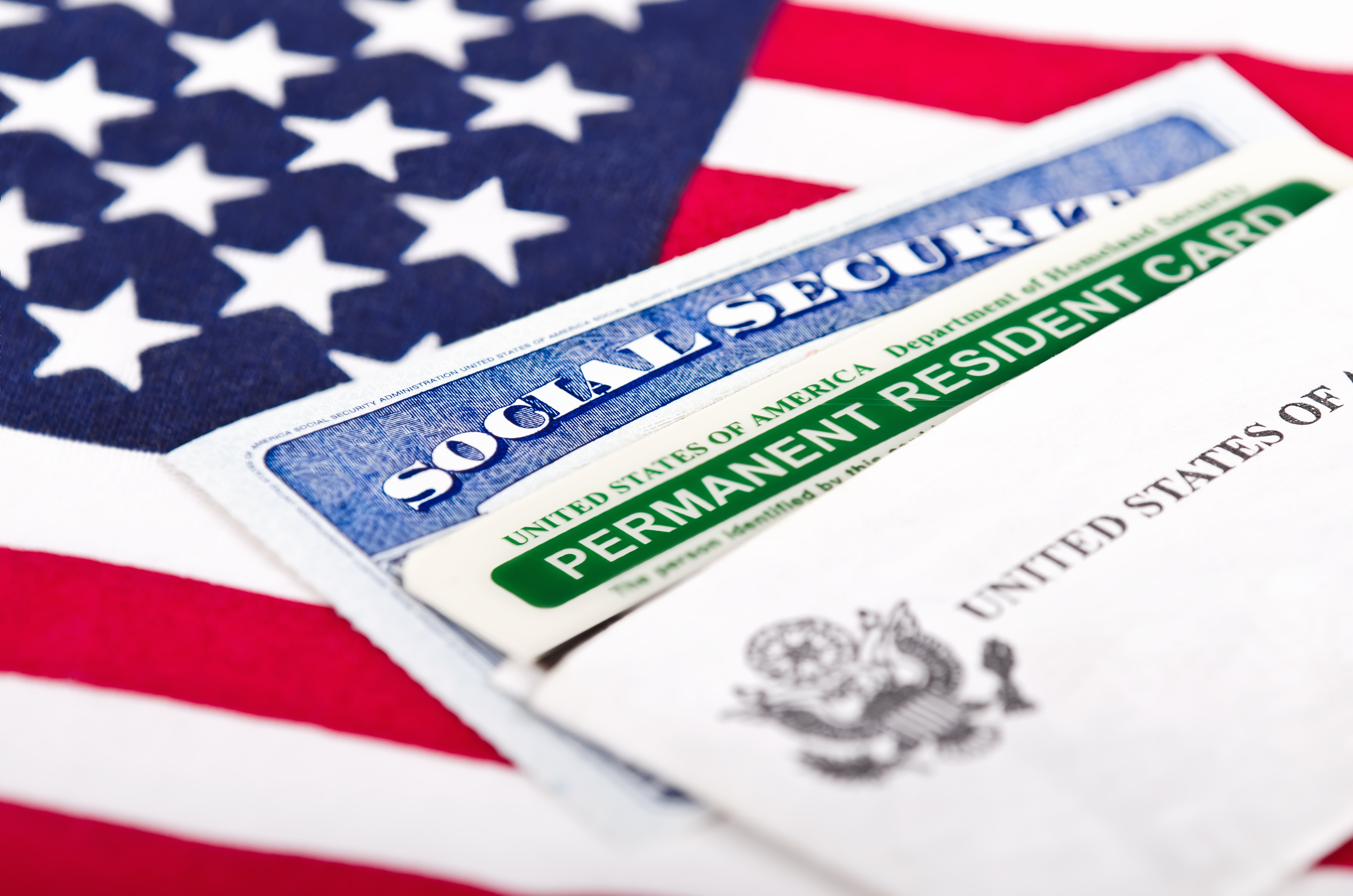 LULAC condena orden ejecutiva de Trump que excluye a los inmigrantes indocumentados del censo