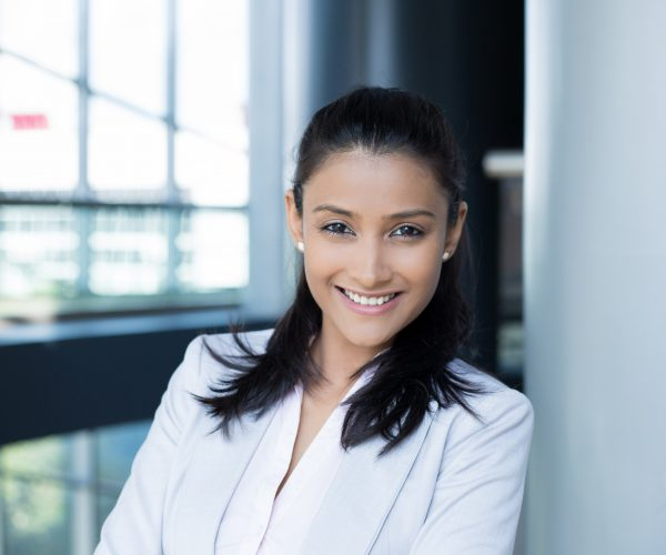 ALPFA Announces Virtual Leadership Academy  program starting this Fall