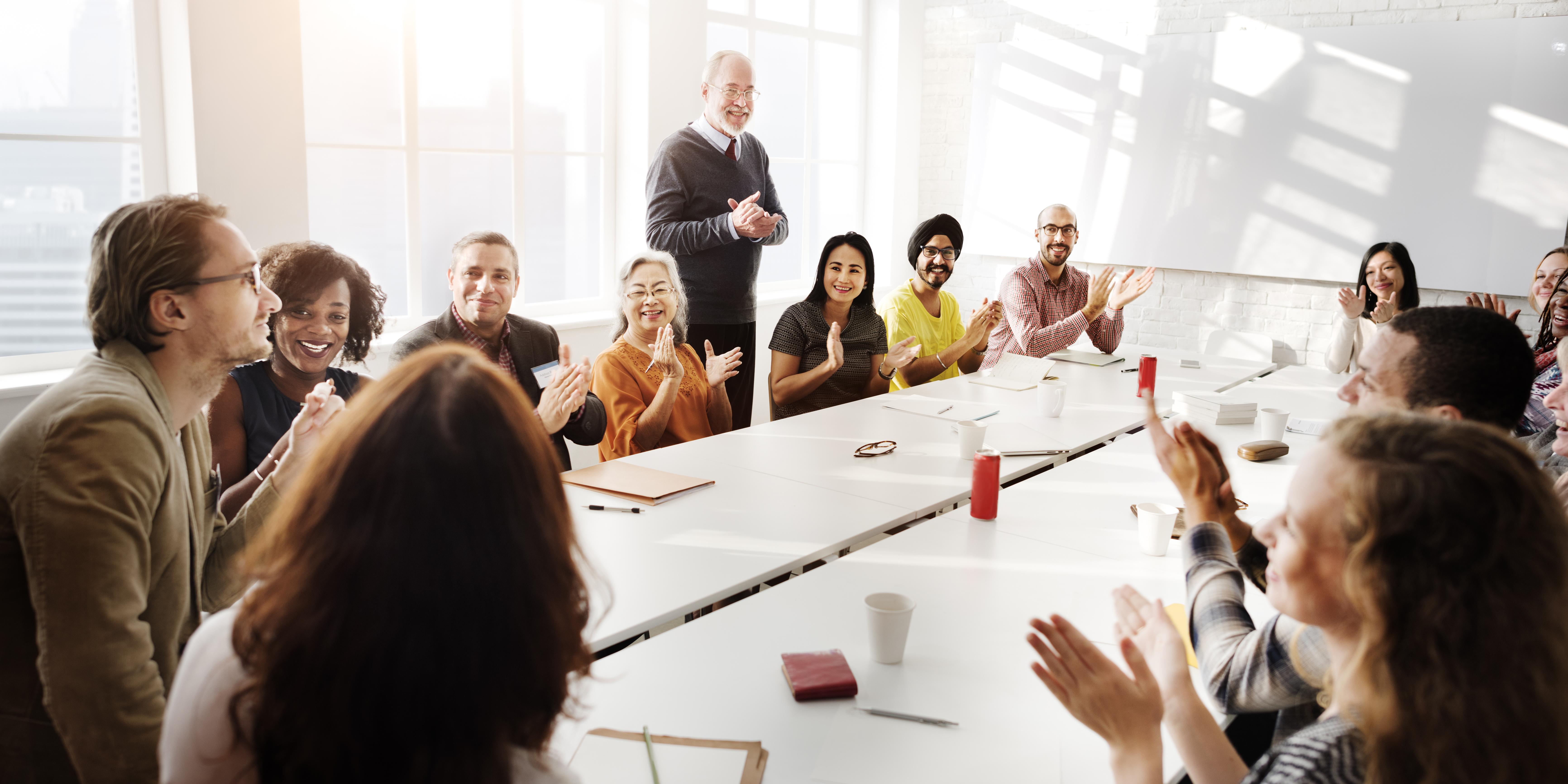 NHCC Seeks Corporate Leaders to Serve on Board of Directors