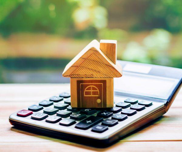 Ayuda para arrendatarios afectados por baja de ingresos debido al Covid-19