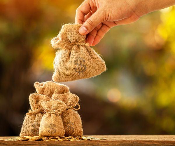 Gobierno ofrece hasta $50 mil en alivio económico a pequeñas empresas por daños relacionados al Covid-19