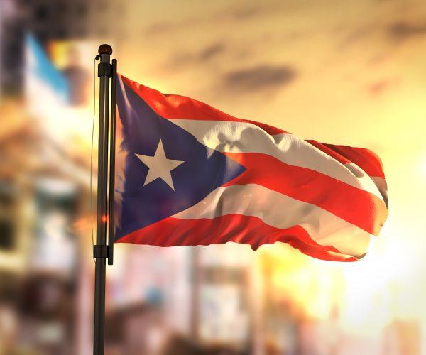 BoriCuenta2020: La Agenda Nacional Puertorriqueña  lanza campaña del censo para Puerto Rico