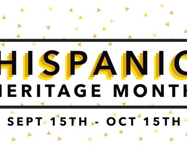 Pitt, CMU, and Affiliates to Host Lively 2020 Hispanic Heritage Month Celebration