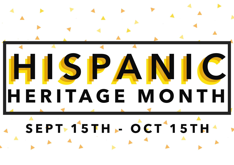 Pitt, CMU y afiliados planifican animada celebración del Mes de la Hispanidad