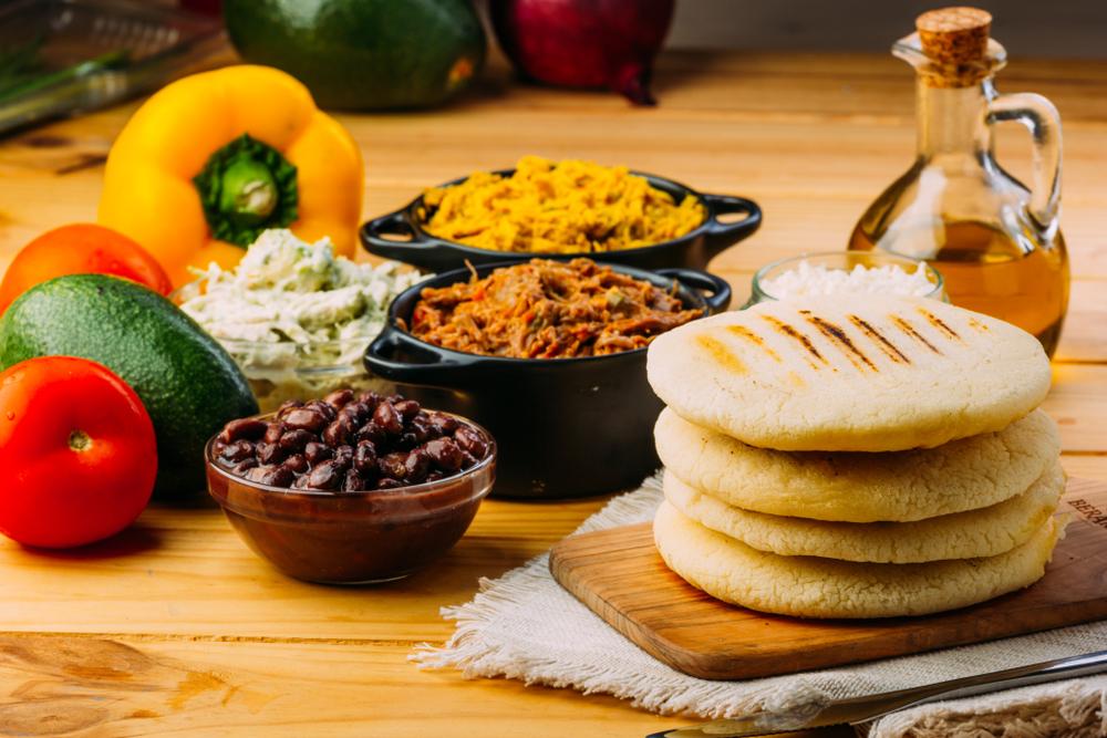 Restaurantes latinos ofrecen descuentos para celebrar el Mes de la Herencia Hispana