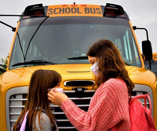 Legisladores de PA preocupados de que las guías de COVID-19 que han dado a las escuelas podrían resultar en demandas