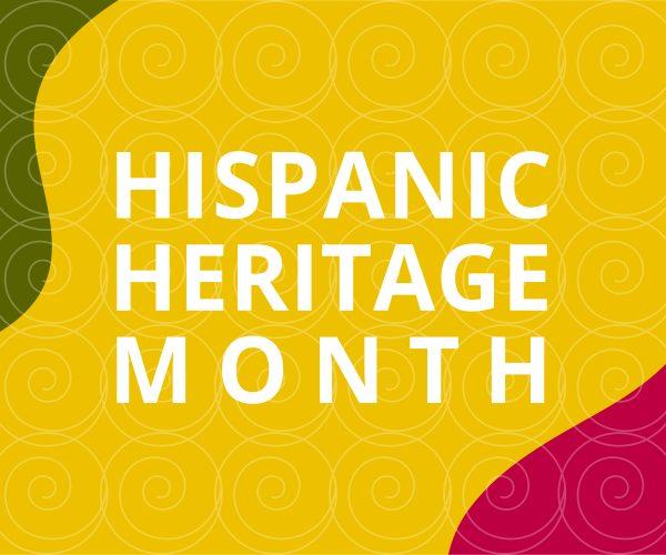 CCAC recauda fondos a beneficio de Casa San José  durante el Mes de la Herencia Hispana