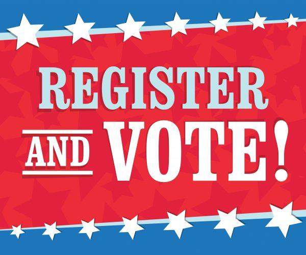 Estimula el Voto ofrecerá distribución de alimentos e inscripción de votantes mañana en Pittsburgh