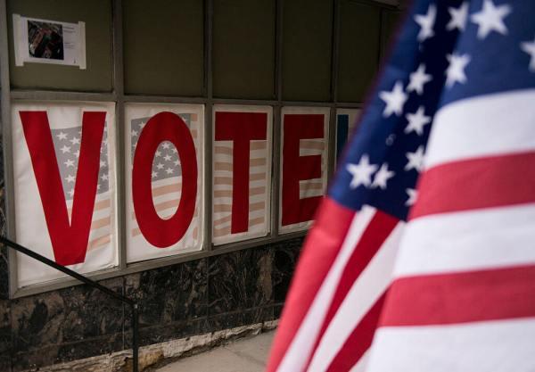 Elección 2020: Su guía para votar en Pa