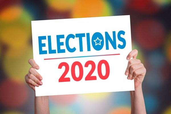 Todo acerca del voto por correo y la votación presencial en PA