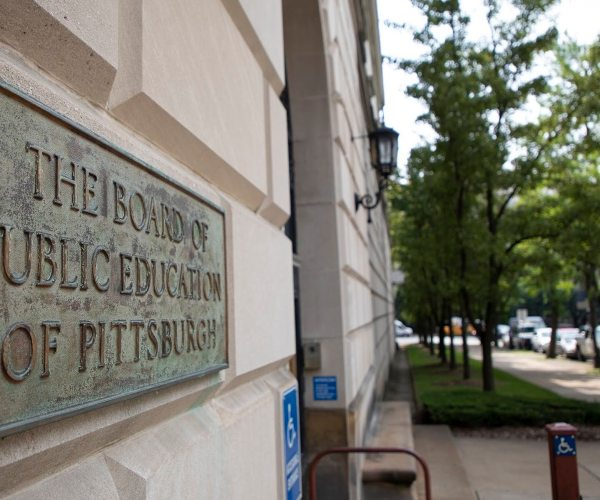 Most Pittsburgh Public students will stay online until 2021. Here are main takeaways from the Oct. school board meetings.