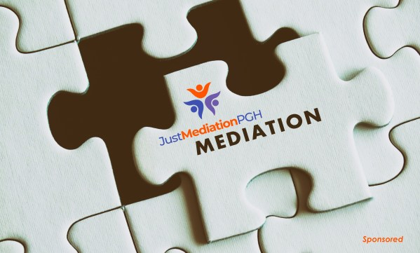 Using Mediation to Solve Your Housing Disputes