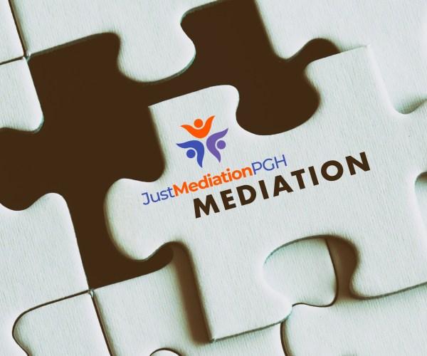 La mediación puede ayudar a resolver sus discusiones de vivienda