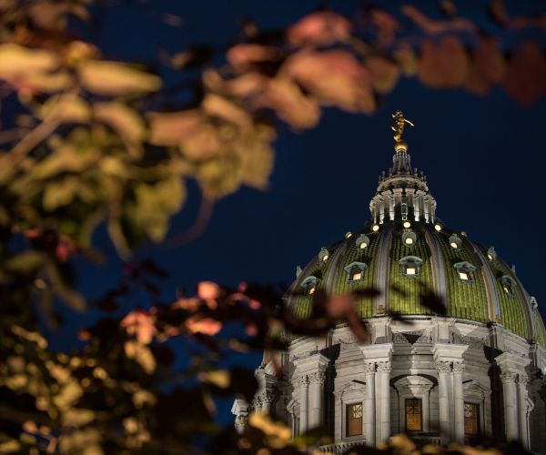 Spotlight PA launches Diverse Source Database of Pennsylvania-based experts