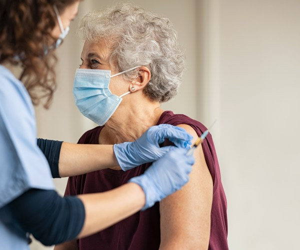 COVID-19 Vaccine: Who gets it and when? | Phase One breakdown