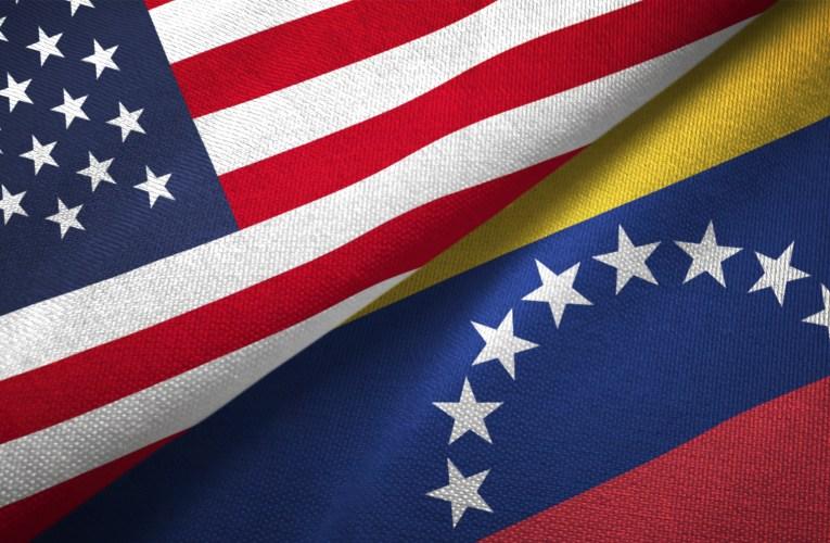 Se aprueba Estatus de Protección Temporal para los Venezolanos en EEUU