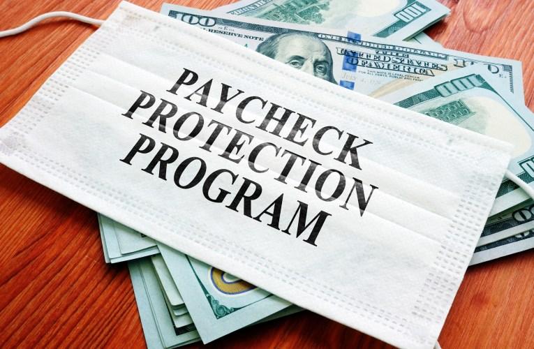 La Cámara de Comercio Hispana se asocia con Customers Bank para ayudar a empresas a solicitar ayuda financiera con el PPP