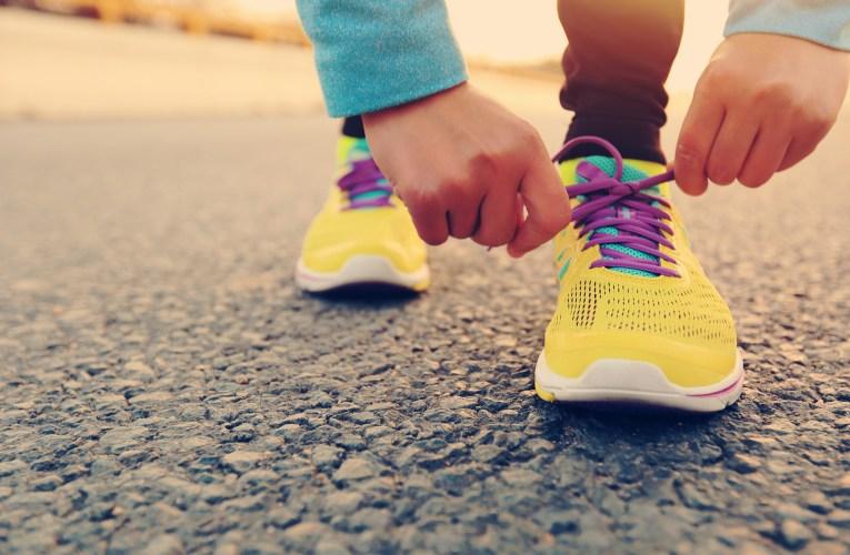 Run Across Guatemala 5k Run/Walk Planned for April