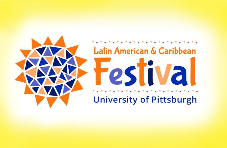 Festival Latinoamericano y del Caribe de la U. de Pitt será en octubre del 2021