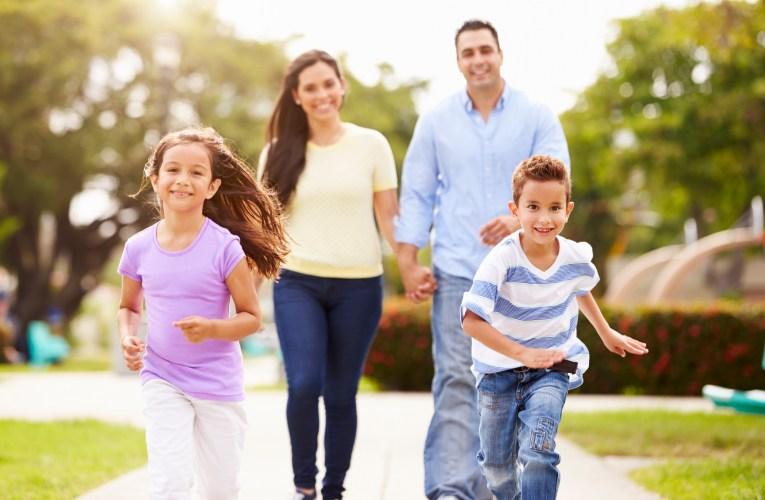 Laboratorio de Salud Familiar Latina busca participantes para estudio de salud recompensado