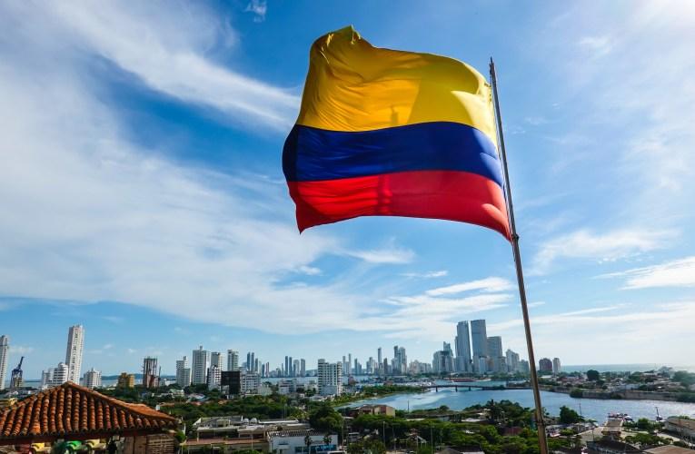 Observatorio Latinoamericano: Colombia – Un Webinario del Centro de Estudios Latinoamericanos