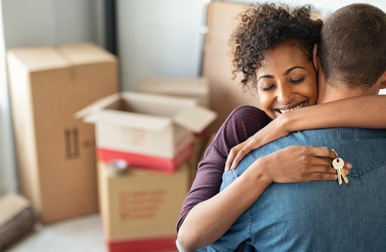 Programa de vivienda de NeighborWorks te ayuda a comprar casa en la región de Pittsburgh