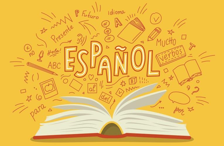 Escuela cristiana de Pittsburgh busca maestro de español