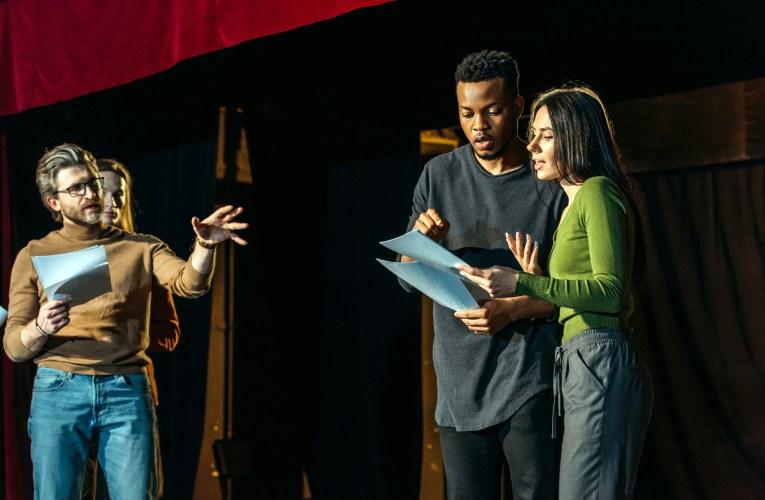 Audiciones para obra teatral sobre inmigrantes en Pittsburgh