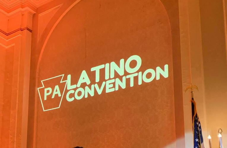 PA Latino Convention Returns with Robust 2021 Event