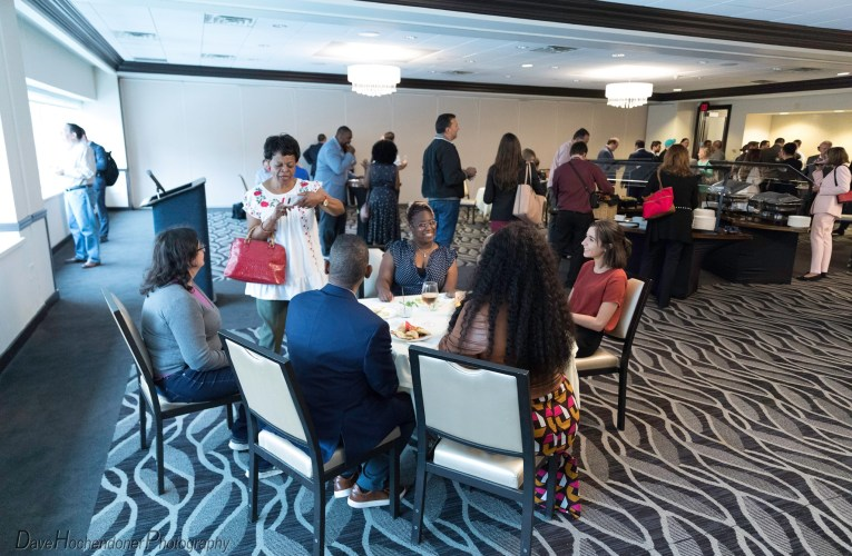 Pittsburgh's Latinx Business Community Together Again as COVID Restrictions Loosened