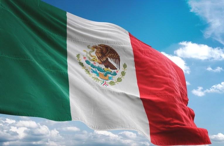Consulado mexicano móvil brinda servicios en Pittsburgh