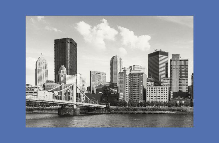 Análisis Censo 2020: Década de 2010 trajo pequeño descenso de población y grandes cambios demográficos para Pittsburgh