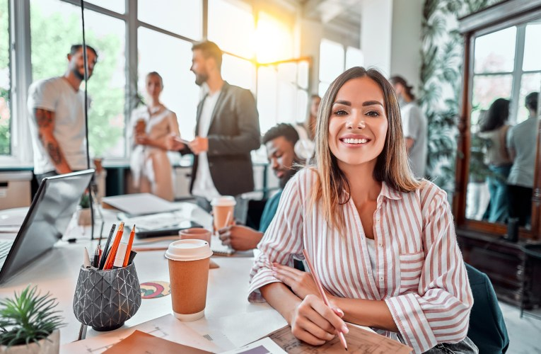 Recruiting Hispanic Talent – Dos and Don'ts for Small Businesses