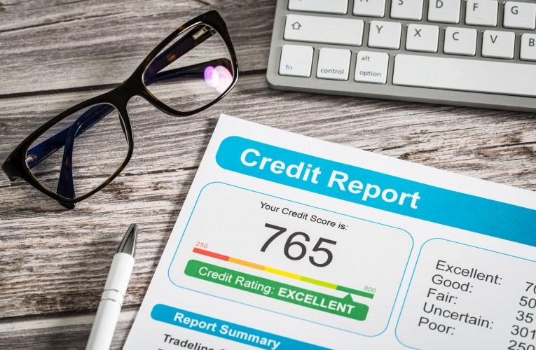 Aprende sobre el crédito: Taller en linea en español